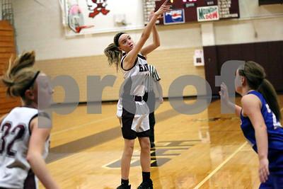 JrHighLadyDucksVsB-PC Basketball 11-19-20152737