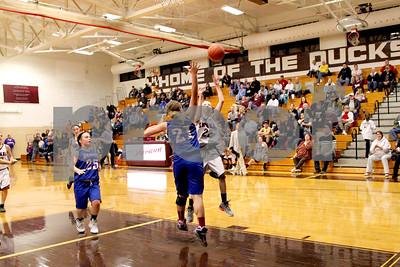 JrHighLadyDucksVsB-PC Basketball 11-19-2015_8006