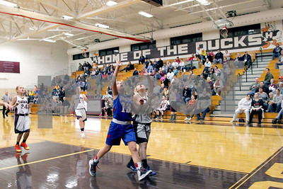 JrHighLadyDucksVsB-PC Basketball 11-19-2015_8047