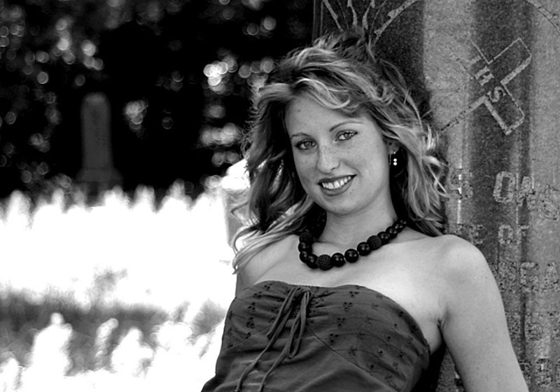 AAA-LoResSamples_0478-BW
